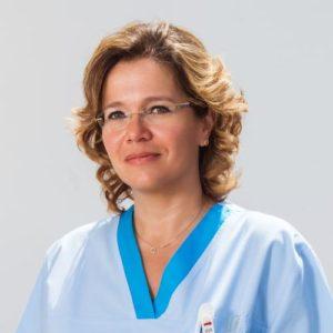 Dr. Andreea Ciubotaru