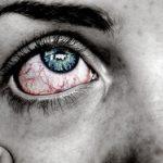 Ce trebuie să știi despre cea mai periculoasă infecție a ochilor