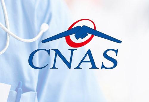 Consult oftalmologic gratuit prin Casa Județeană de Asigurări de Sănătate Suceava - Medoptic