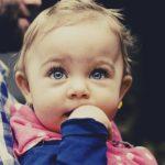 Principalele cauze ale cataractei congenitale