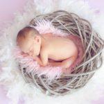 Consultul oftalmologic, obligatoriu la toți copiii născuți prematur