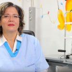Dezobstrucția de canal lacrimo-nazal la sugar explicată de Andreea Ciubotaru, medic oftalmopediatru