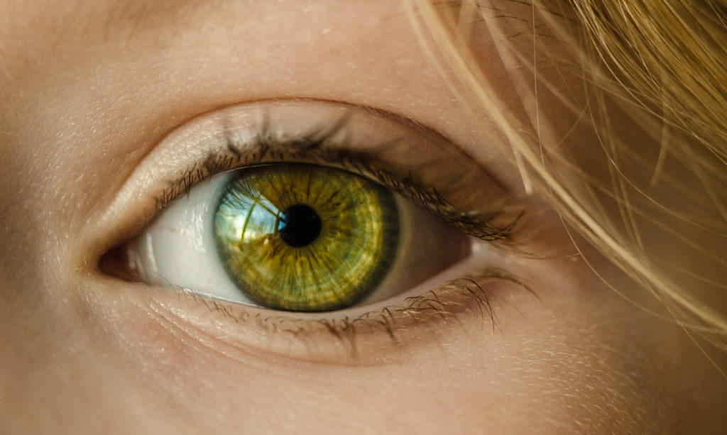 dezlipire de retină