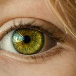 Cum îți dai seama dacă suferi de dezlipire de retină?