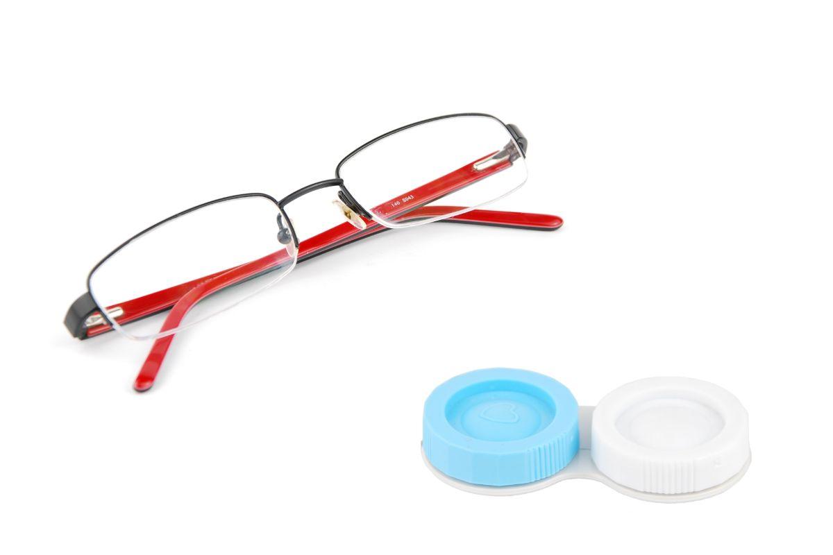 Dioptria – un parametru deosebit de important pentru sănătatea ochilor