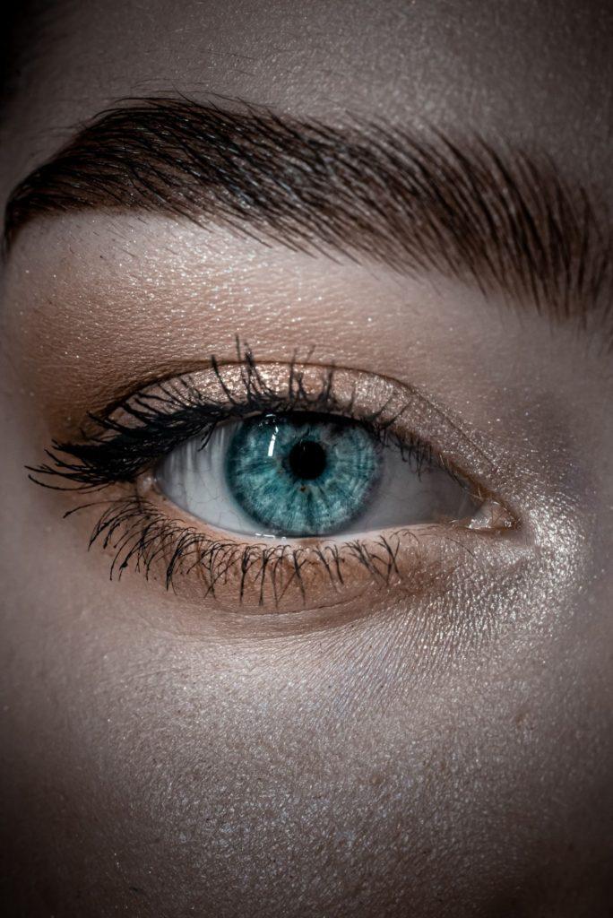 anestezie locală, operație de cataractă, cataractă adult,