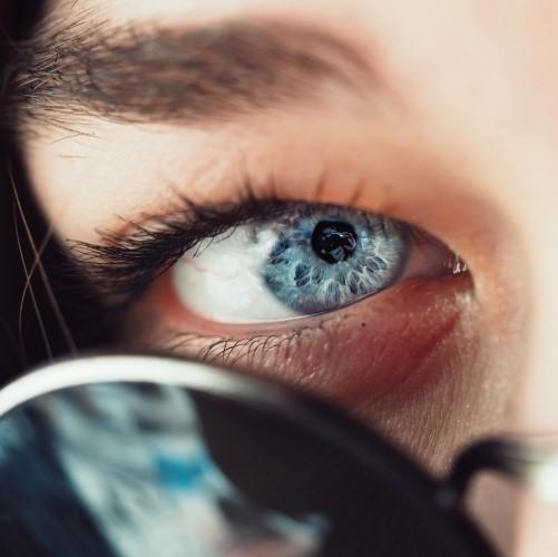 ulcior la ochi, tratament ulcior, cauze ulcior la ochi,