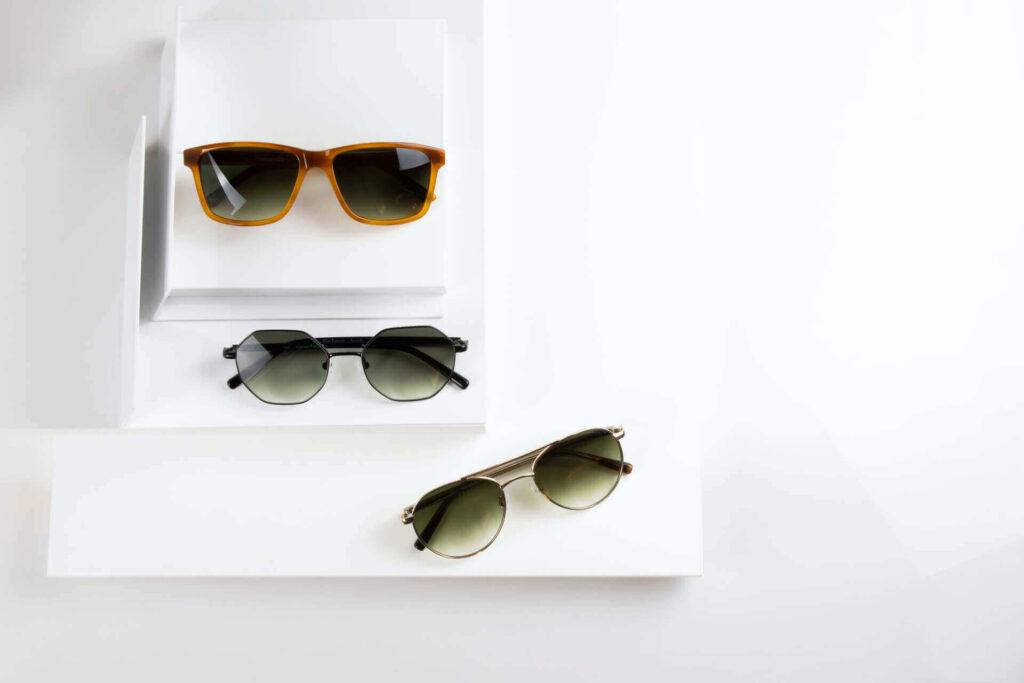 Ochelari, ochelari de soare, ochelari clip on