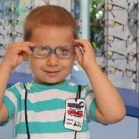 ochelari-clinica-spital-bucuresti