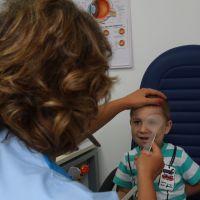 ochelari-consult-copii