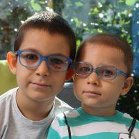ochelari-copii-bucuresti