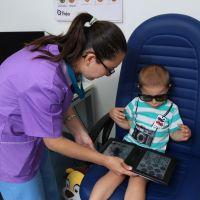 ochelari-copii-consultatie-oftalmologica-bucuresti